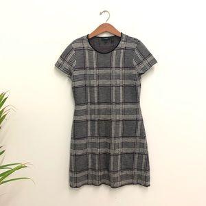17e661da6 Theory Dresses | Branteen Mini Dress | Poshmark